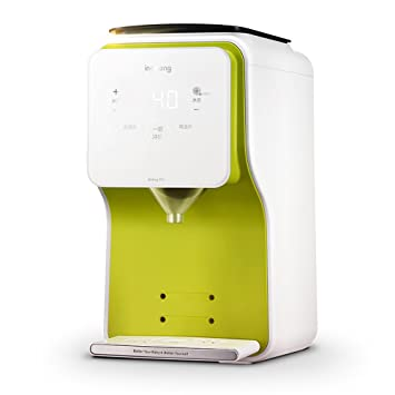 QFFL Machine à écumer Automatique Machine à écumer Automatique - Écumer cuisine