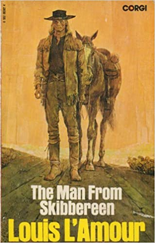 Book The Man from Skibbereen