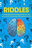 Riddles Review and Comparison