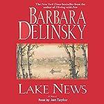 Lake News | Barbara Delinsky