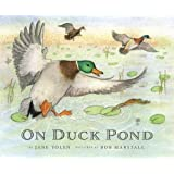 On Duck Pond (On Bird Hill and Beyond)