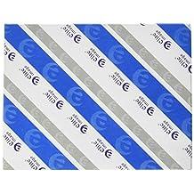 Elite Image Multipurpose Paper - For Laser Print - Letter - 8.50-Inch x 11-Inch -20 lb -98 Brightness - 500/Pack  (Pack of 10) - White