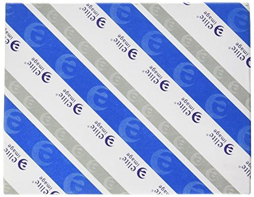 Elite Image Superior Multipurpose Paper (ELI45010) ()