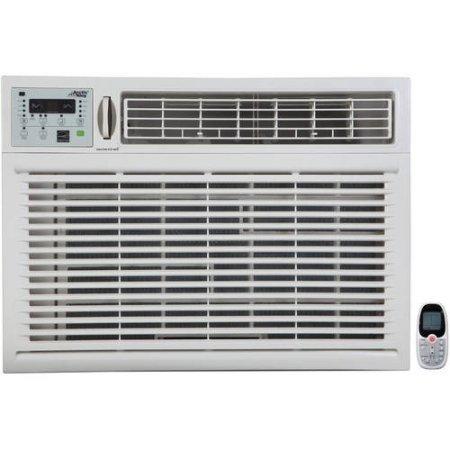 window air conditioner 18000 - 9