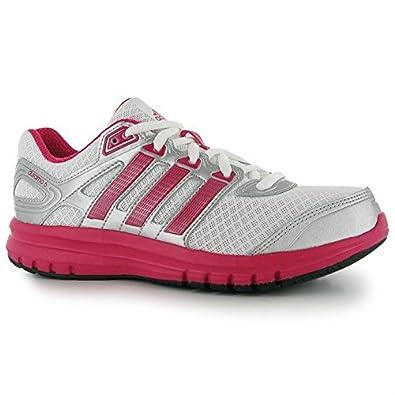 Adidas Mädchen Schuhe 22 große