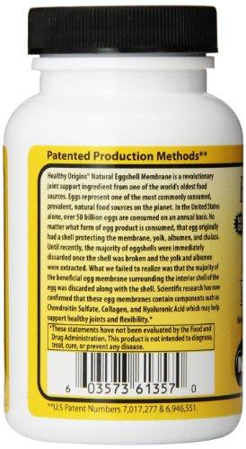 Healthy-Origins-Eggshell-Membrane-Veg-Capsules-500-mg-120-Count