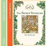 The Secret Staircase: Brambly Hedge | Jill Barklem