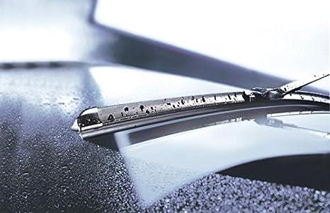 Repuestos Originales MERCEDES BENZ: Líquido limpiaparabrisas concentrado Verano 1:100. Summerfit A000986200009 -- 40 ml