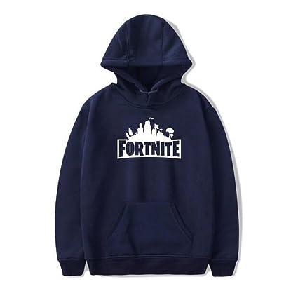 Fortnite Heroes Fortnite Gamers Youth Sweatshirt Pullover 3d
