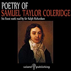 Poetry of Coleridge