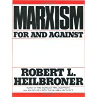Marxism: For and Against