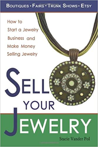 Jewelry selling business
