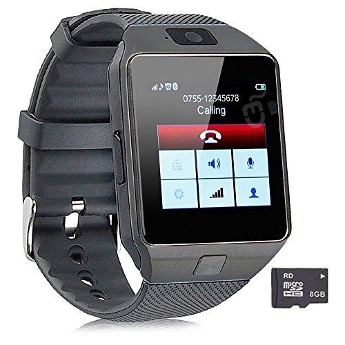 Pandaoo Universal Bluetooth Stopwatch Smartphones product image