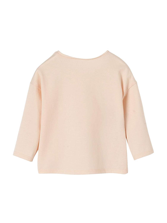 Fuchs Vertbaudet Baby M/ädchen T-Shirt