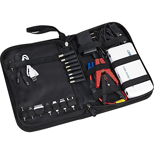Add Distilled Water To Panasonic Car Battery