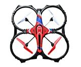Syma X6 4CH 2.4GHz RC Quadcopter
