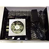 Zotac ZBOX ZBOX-ID83-U Nettop Computer Intel Core i3 i3-3120M 2.50 GHz Intel HD 4000 Graphics Wireless LAN Bluetooth