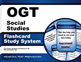 By OGT Exam Secrets Test Prep Team OGT Social Studies Flashcard Study System: OGT Test Practice Questions & Exam Review for the Ohio Gr [Cards]
