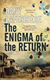 Enigma of the Return