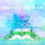 The Fairy Tale Book | Hans Christian Andersen, Brothers Grimm,George Haven Putnam,Flora Annie Steel