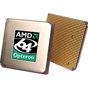 AMD Opteron 6272 - Procesador (AMD Opteron, Socket G34, Servidor/estación de trabajo, 32-bit, 64 bits, L3, B2)