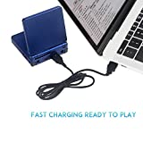 Charger for Gameboy Advance sp , USB GBA SP Charger