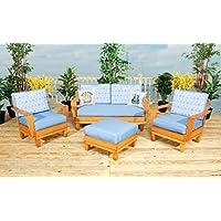 Brilliant Sale Margaritaville Aruba Patio Furniture Conversation Set Download Free Architecture Designs Embacsunscenecom