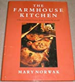 img - for Farmhouse Kitchen book / textbook / text book