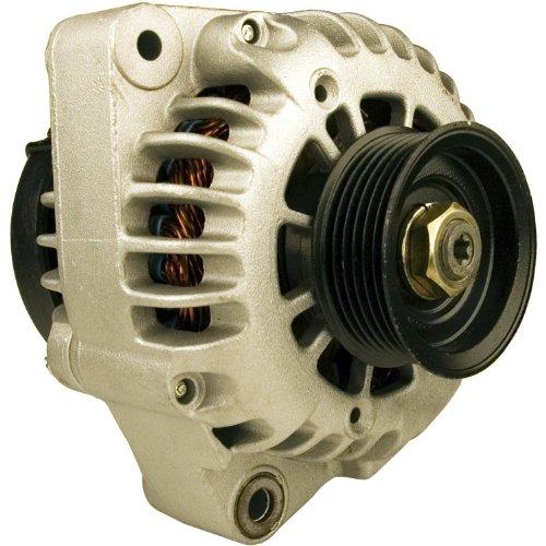 - Bosch AL1277N New Alternator