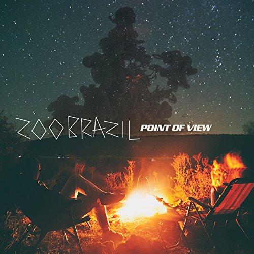 Zoo Brazil-Point Of View-(Magic Muzik CD44)-CD-FLAC-2018-WRE Download
