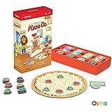 Osmo Pizza Co.游戏(需搭配基础套装)
