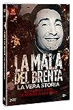 La Mala Del Brenta  - La Vera Storia (2 Dvd)