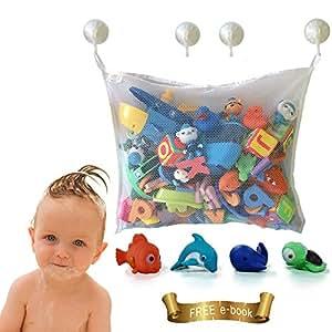 Organizador de juguetes para beb s almacenaje de juguetes para ni os y ni as y carrito para - Almacenaje juguetes ninos ...