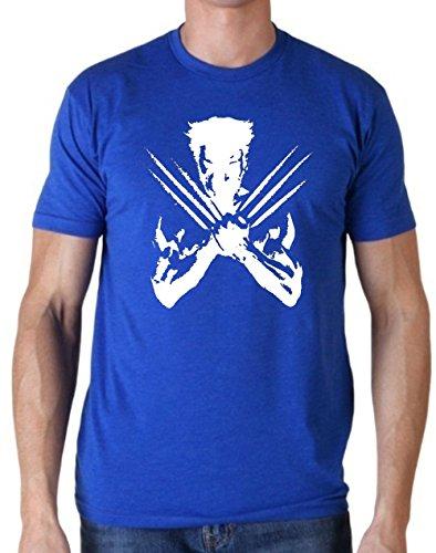 marvel apocalypse t shirt - 1