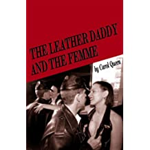 The Leather Daddy & The Femme