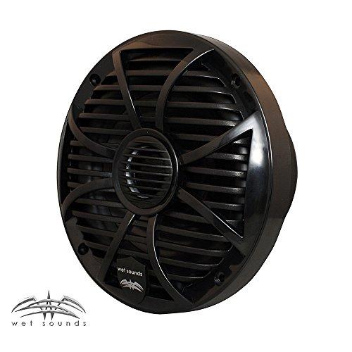 Buy 100w rms speakers