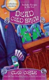 Dead Cold Brew (A Coffeehouse Mystery) by  Cleo Coyle in stock, buy online here