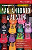 Frommer's EasyGuide to San Antonio and Austin (EasyGuides)