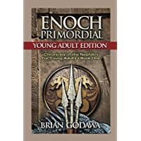 Enoch Primordial: Young Adult Edition: Volume 1 (Chronicles