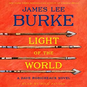 Light of the World Audiobook