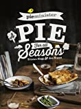 Pieminister: A Pie for All Seasons