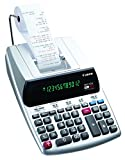 Canon Office Products 2198C001 Canon MP11DX-2