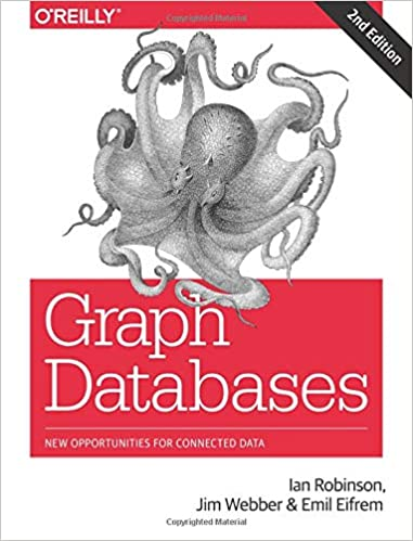 Graph Databases Book