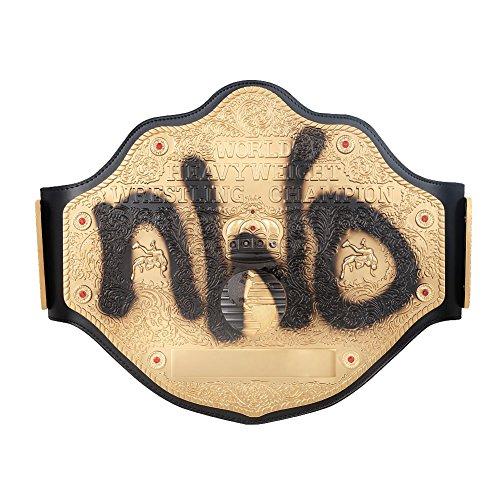 nwo belt - 1