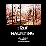 True Haunting | Joan Shortridge