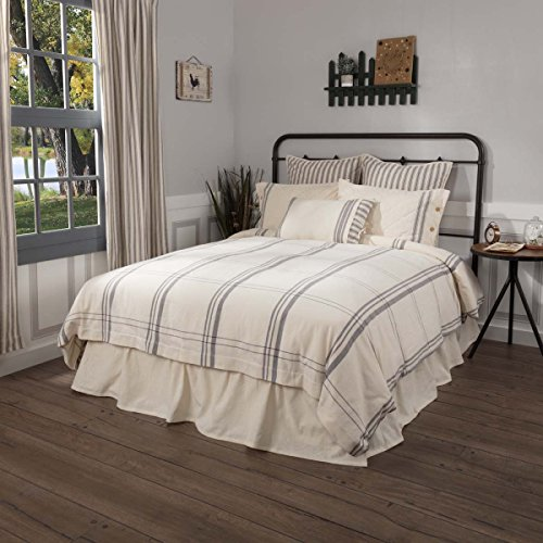 market place duvet cover