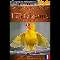175 oiseaux du Kenya et de Tanzanie (The Wildlife Centre eBook Collection)