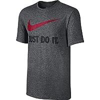 Men's Sportswear New Just Do It Swoosh Tee