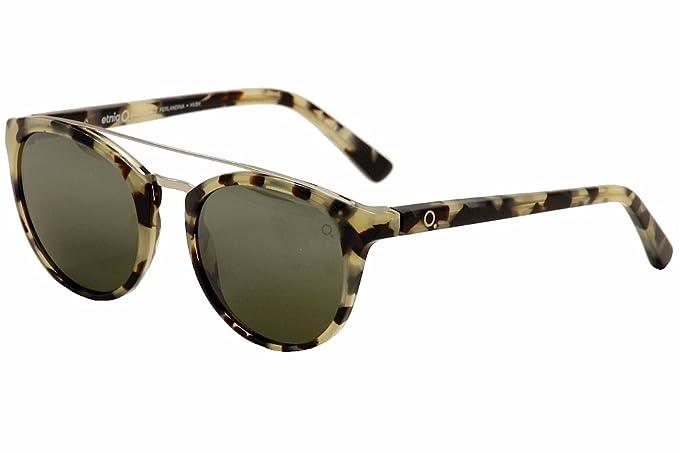 Gafas de Sol. ETNIA BARCELONA FERLANDINA HVBK. Con lentes ...