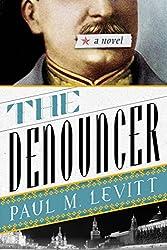 The Denouncer: A Novel